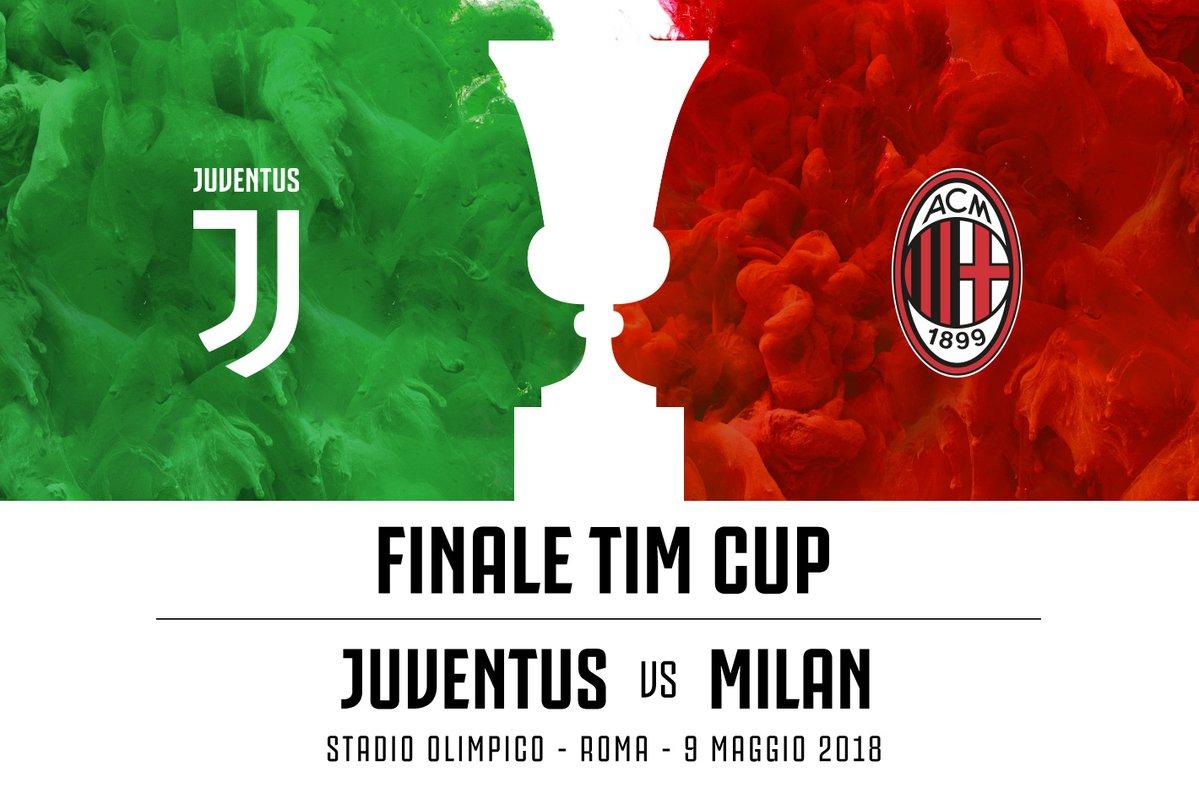 Coppa Italia, infermeria Juventus: le ultime su Mandzukic, Sturaro e De Sciglio