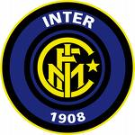Logo Inter calcio