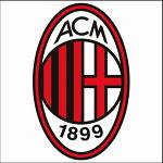 NEWS MILAN CALCIO 2012-2013