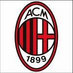 Probabili formazioni Chievo Milan del 16 Ottobre 2016, dove guardare la partita e situazione squadre