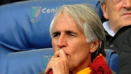 Il presidente dello sport italiano sotto indagine