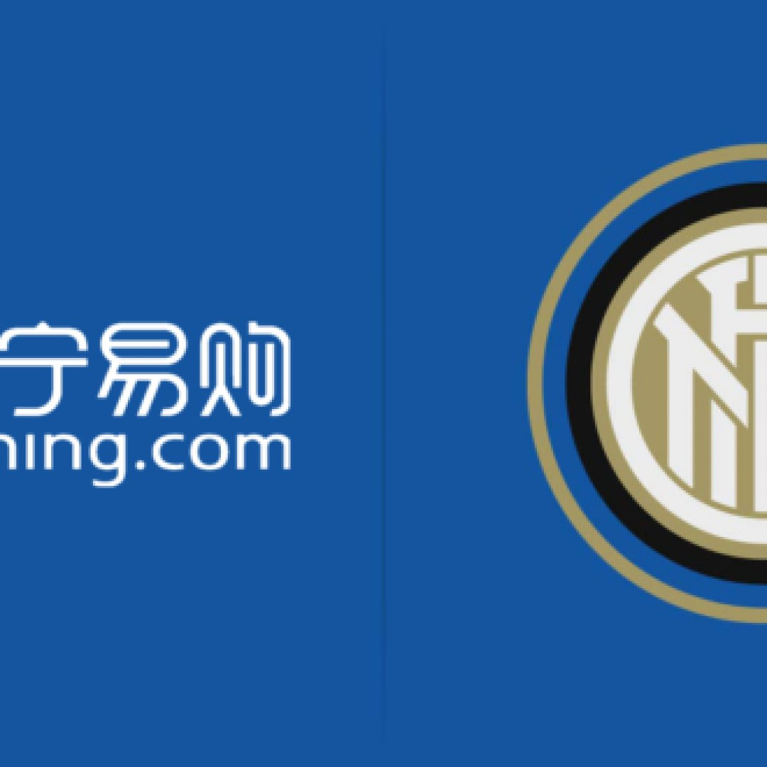 China Daily interviene su Suning, l'Inter si dice tranquilla