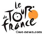 Tour de France 2016: Percorso, calendario tappe, favoriti, diretta tv