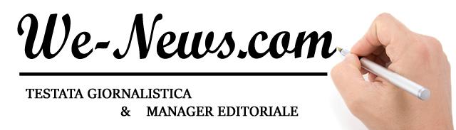 We-News - Sport